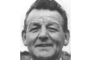 Frank Hill