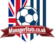 ManagerStats.co.uk
