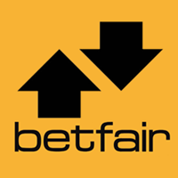 Betfair UK Sportsbook