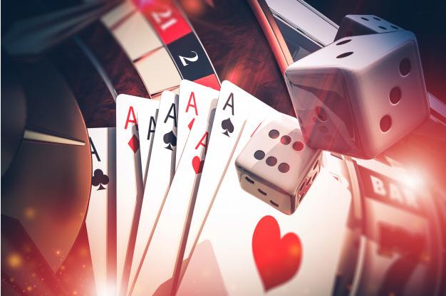 South Korean Online Casinos